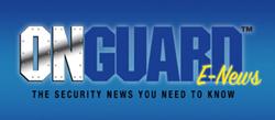 OnGuard E news