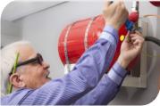 Fire Sprinkler Contractors Insurance