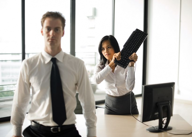 pi insurance, private investigator insurance