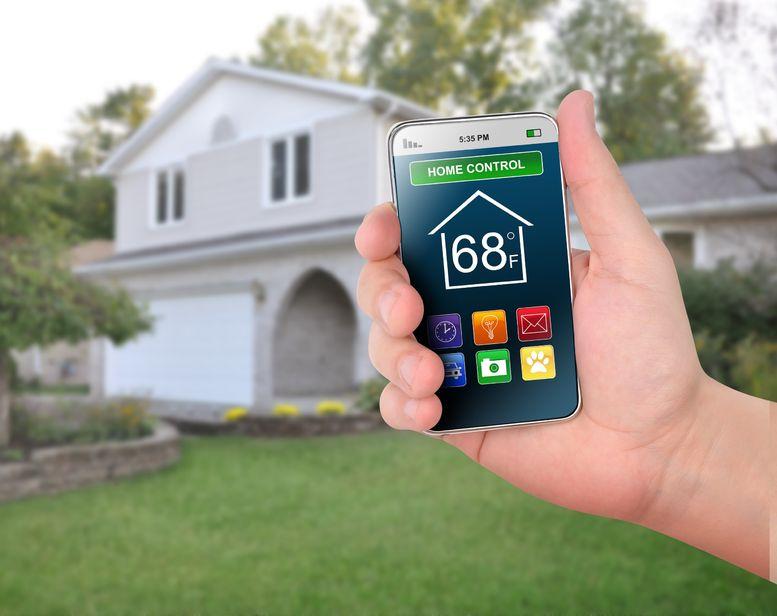 alarm insurance agency, alarm installation insurance
