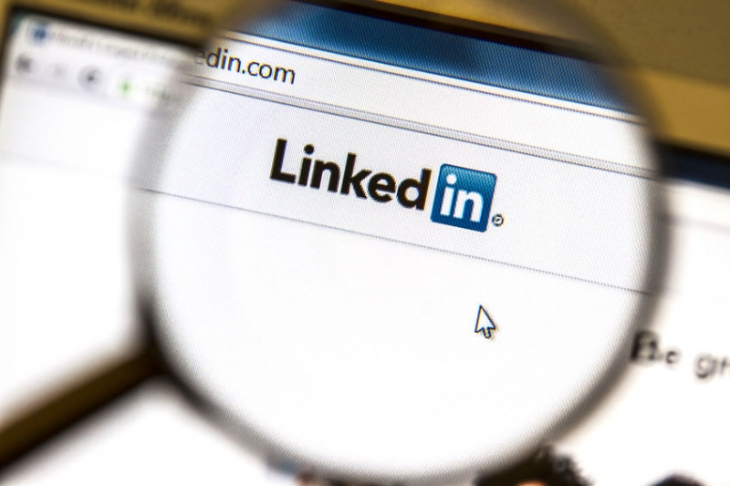 linkedin, pi insurance, private investigator insurance