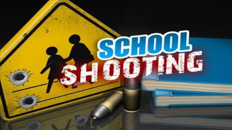 columbine school shooting research paper