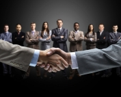merger and acquisition integration issues