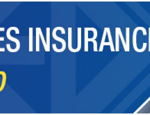 Personal Lines Insurance from El Dorado