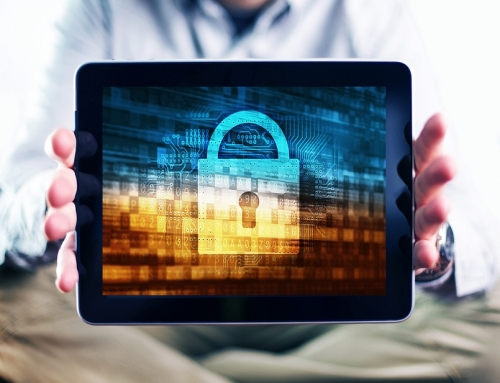 5 Trends to Watch in the Security Industry
