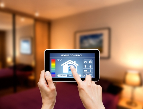 Top 5 Home Automation Systems of 2016
