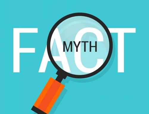 5 Common Myths of Being a Private Investigator