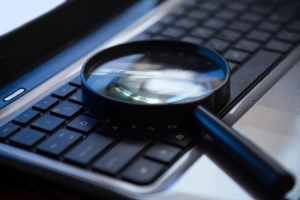 private investigator technology