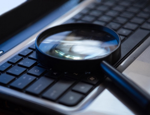 Private Investigator Technology Being Used Over Fieldwork?