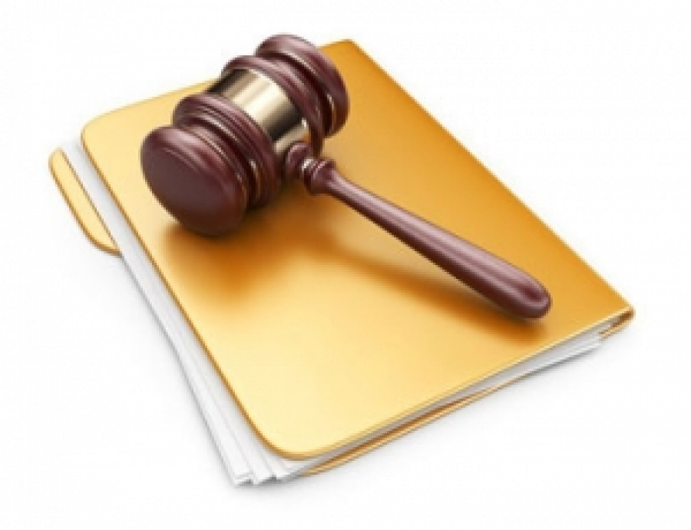 New Ruling Forbids the Use of Private Process Servers