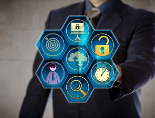 Essential Mobile Apps for a Private Investigator Business