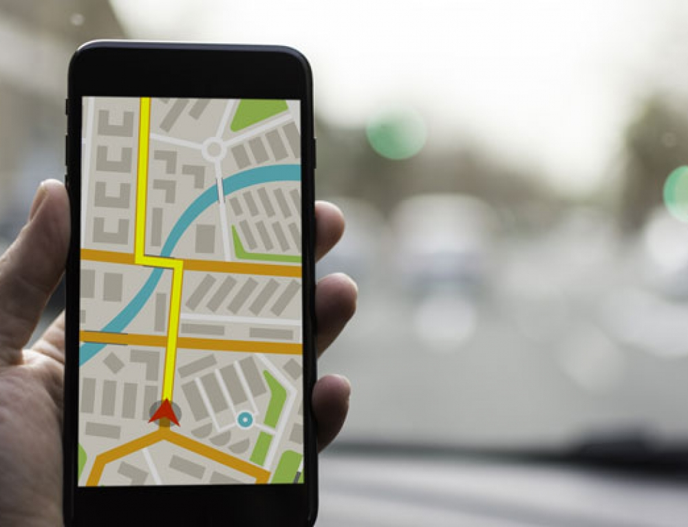 GPS Trackers: What Are Private Investigators Allowed to Do?