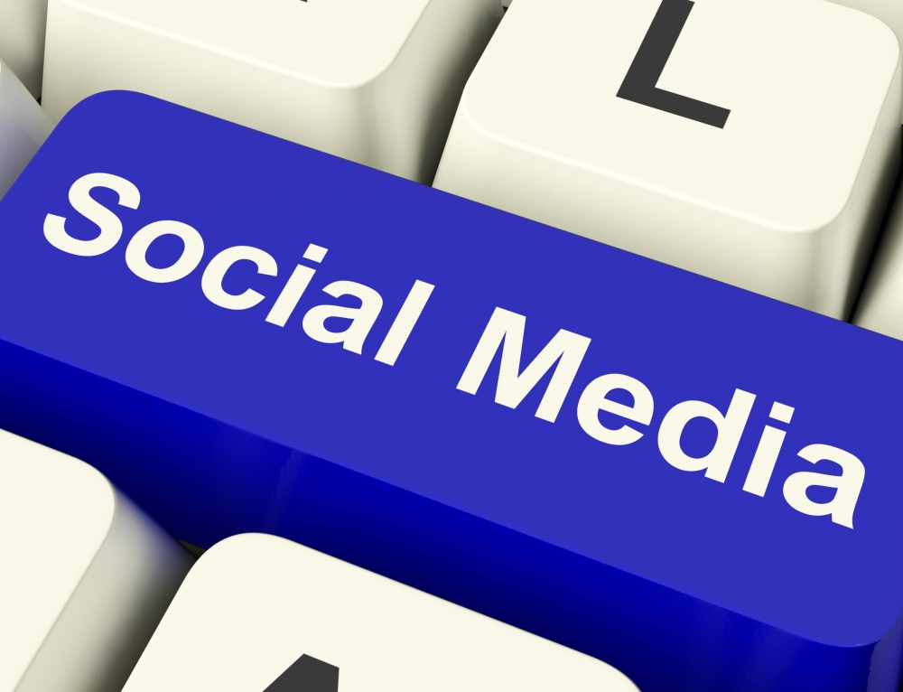 Social Media Marketing and You