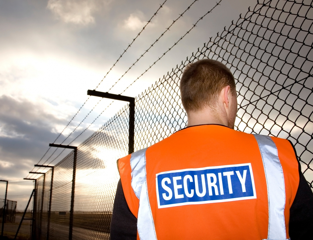 10 Important Tips for Safe and Successful Security Patrol