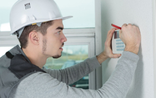 Reasons Your Alarm Company Should Offer Free Installations