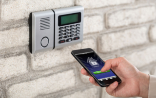 Can Wireless Alarm Systems Be Hacked?