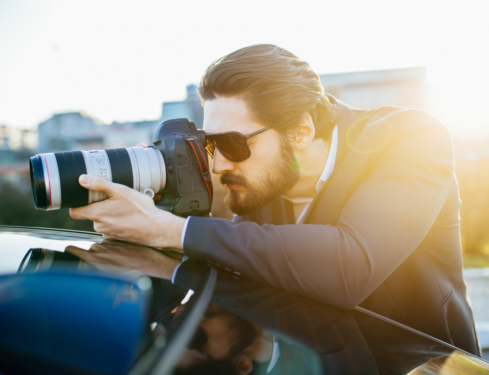 Why Private Investigators Are Always Highly Ethical