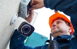 Alarm System Installation Pricing Trends