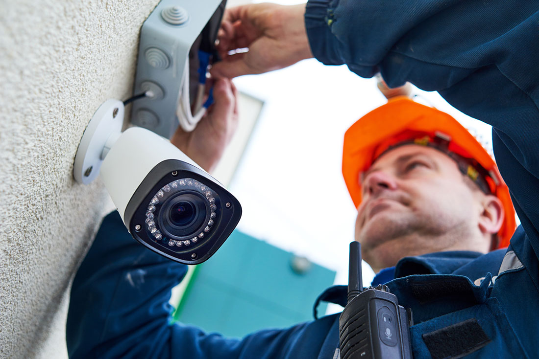 Alarm System Installation Pricing Trends