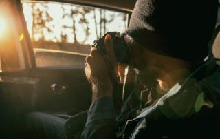 Can A Private Investigator Guarantee a Successful Surveillance?