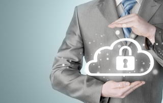9 Important Tips for a Security Company Acquisition