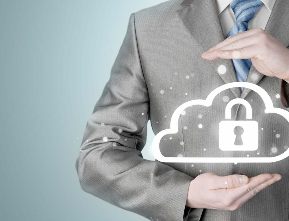 Business Acquisition: 9 Important Tips for a Security Company Acquisition
