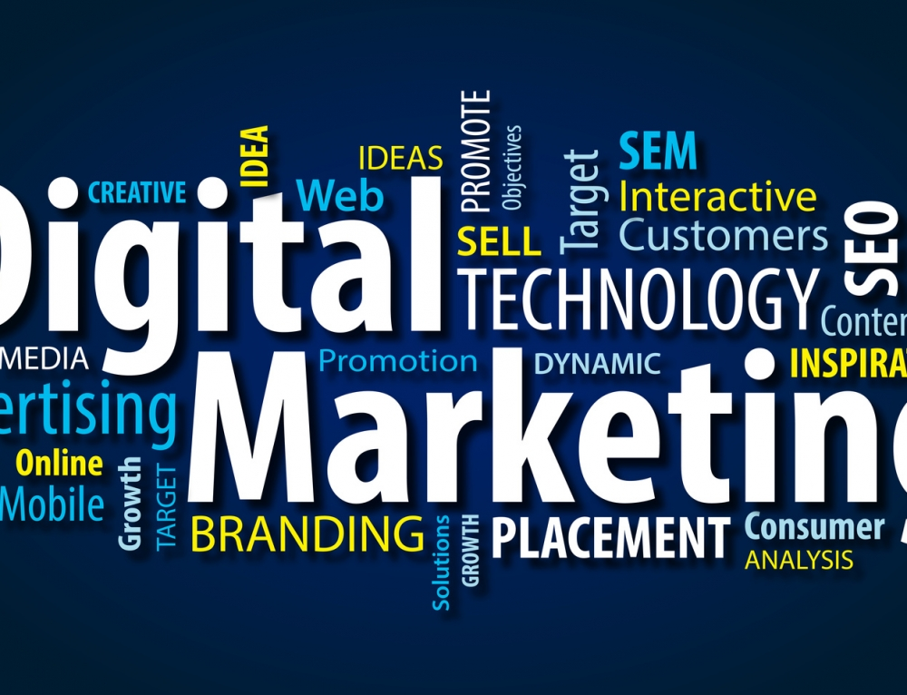How Digital Marketing Can Help Grow Your Executive Protection Company