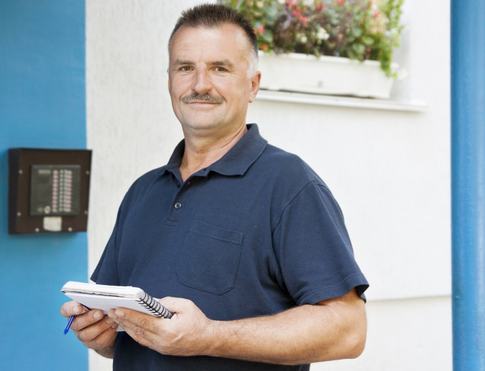 Advertising Safety: How to Market Your Home Alarm Installation Company