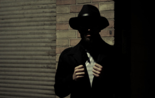 Private Investigator Tools to Help You Close Cases Faster