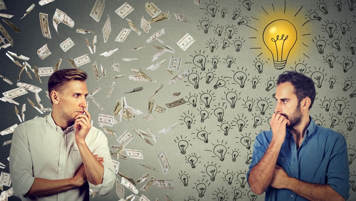 Alarm Service Business Ideas