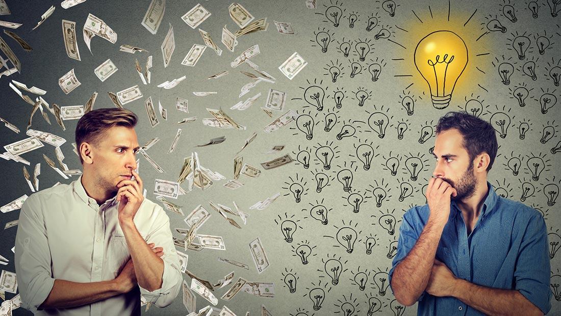 Alarm Service Business Ideas That Vastly Improve Customer Reach