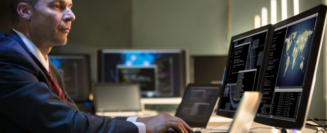 News & Insights | Blog | El Dorado Insurance Agency