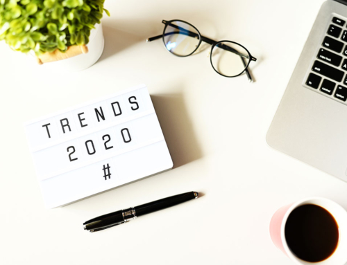 2020 Security Trends that Your Business Should Be Prepared to Explain