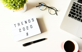 2020 Security Trends