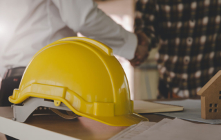 Top Ways Your Alarm Company Can Partner with the Construction Industry