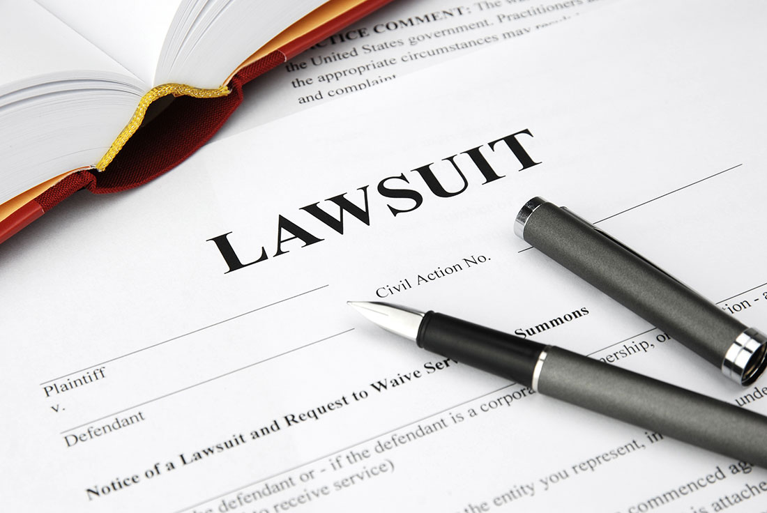 Avoiding Wrongful Death Lawsuits in the Security Guard Business