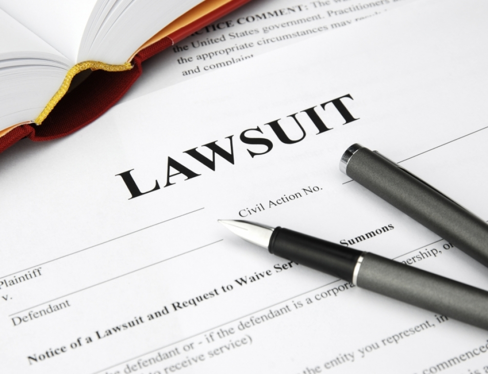 Key Tips on Avoiding Wrongful Death Lawsuits in the Security Guard Business