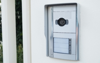 Answering Questions About Video Doorbells and Privacy Laws for Worried Clients