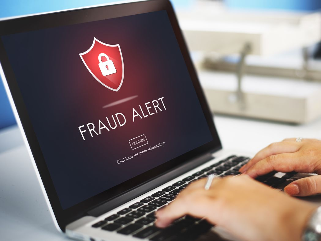 Private Investigators and the New Rise of Work-From-Home Fraud
