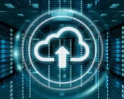 Cloud Storage Solutions for Security Systems