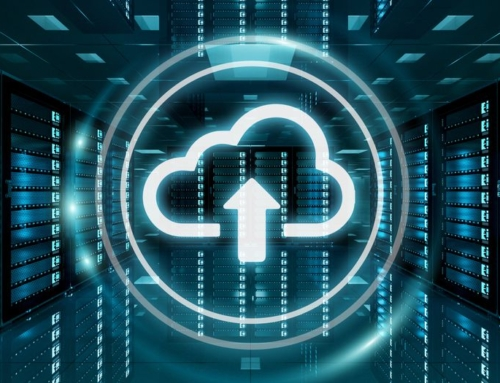 The Pros and Cons of Offering Cloud Storage Solutions for Security Systems