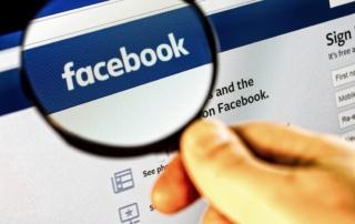 PI and Social Media