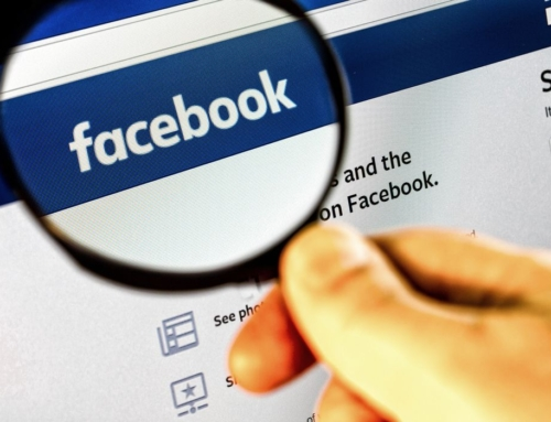 Can Private Investigators Use Information on Social Media? Here's How It Works
