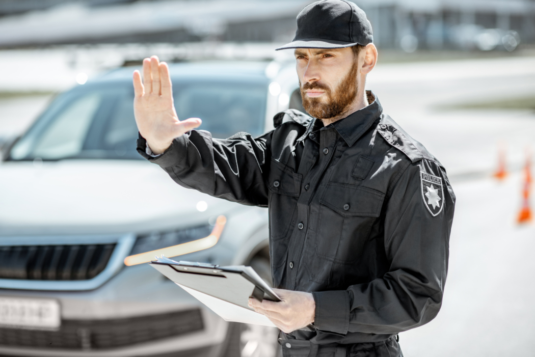 Why Your Security Guard Company Needs Licensing Today