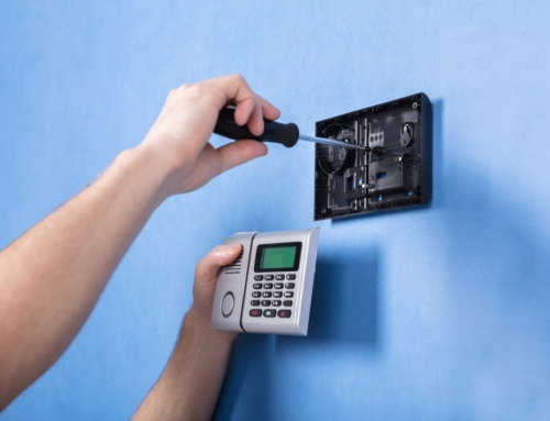 Subsidized Alarm Installation Programs FAQ (and Why You Should Get Involved)
