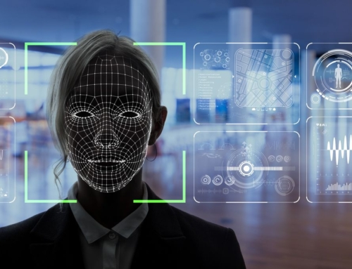 Security Guards and Facial Recognition Technology: Here's Where the Industry Stands