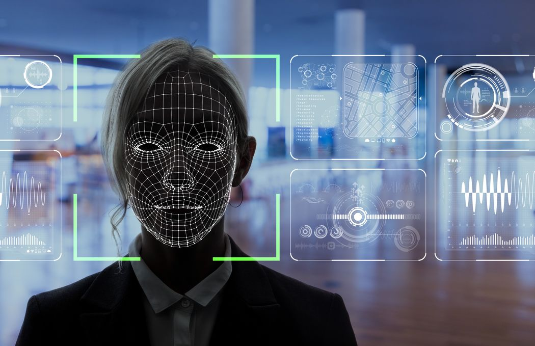 Security Guards and Facial Recognition Technology