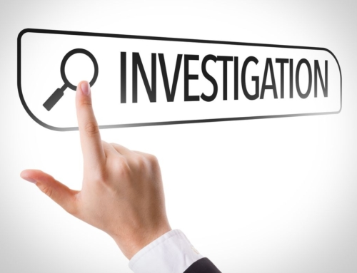 Private Investigators: Why Proving Value for Online Services is So Important