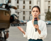 ecurity Guards are Seeing a New Kind of Client: Reporters