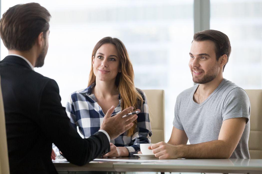 How to Explain Alarm Verification to Your Clients